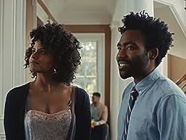 Amazon com: Watch Atlanta Season 1 | Prime Video