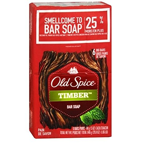 old-spice-timber-bar-soap-6-pack