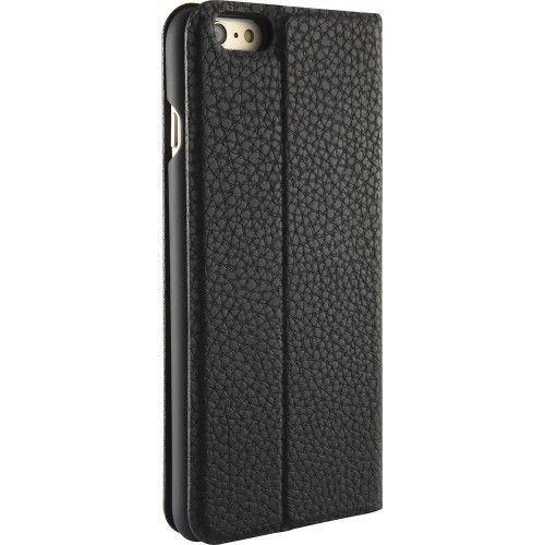 platinum-iphone-6-6s-plus-removable-flip-case-microfiber-faux-leather