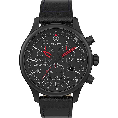 Timex Men'S Expedition Field