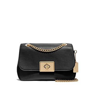 enjoy cheap price wholesale outlet 100% quality Coach Women's Cassidy Crossbody Bag No Size (IM/Black ...