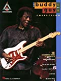 The Buddy Guy Collection, Buddy Guy, 0793575907