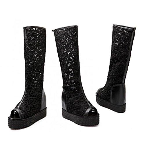 De Chaussures Populaires Fanessy Mode Boutique Discount xx4PwF