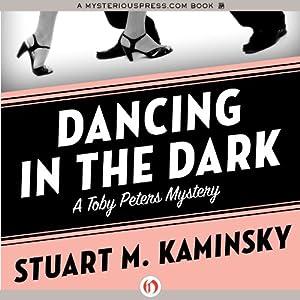 Dancing in the Dark Audiobook