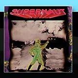 Supernaut by Supernaut (1998-05-03)