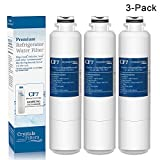 by Crystala Filters  (195)  Buy new:  $18.66  $13.99  3 used & new from $13.99