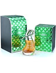 Farfesha Oriental Eau De Parfum - Arabic Fragrance for Women