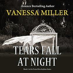 Tears Fall at Night