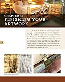 From Tree to Table: How to Make Your Own Rustic Log
