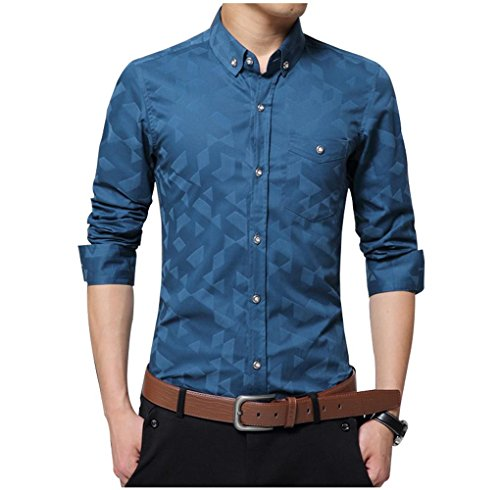 Buy business dress for man - 9