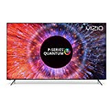 VIZIO 65' Class 4K (2160P) Smart LED TV (PQ65-F1)