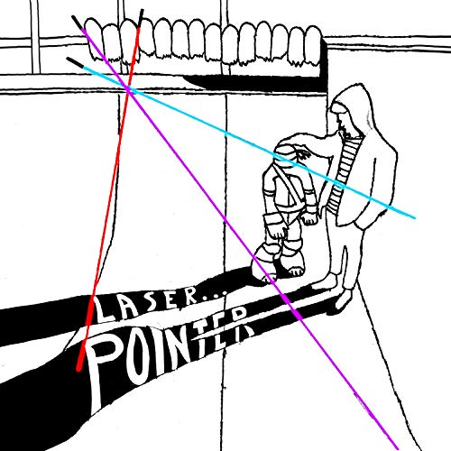 laser pointer amazon - 7