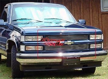 Amazon APS Fits 94 99 Chevy C K Pickup Suburban Tahoe Main