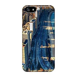Top Quality Cases Covers For Iphone 5/5s Cases With Niceappearance