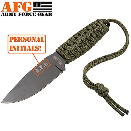 us army ranger knife - 1