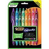 Bic Gel Pen Sets - Best Reviews Guide