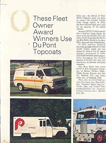 1973-dodge-ford-chevrolet-van-kenworth-dulux-article