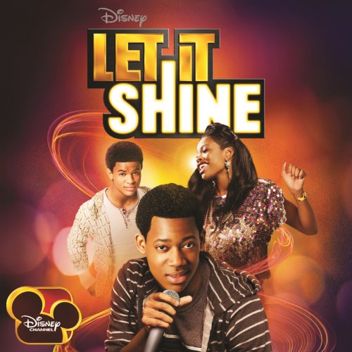 Let It Shine (Original Soundtrack)