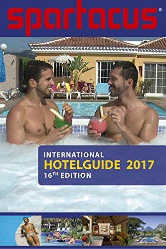 Buy international hotels