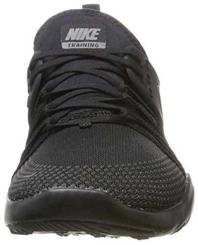 Black Vapor Black Grey Dark 003 giacca uomo Nero da Nike 4SYUxq