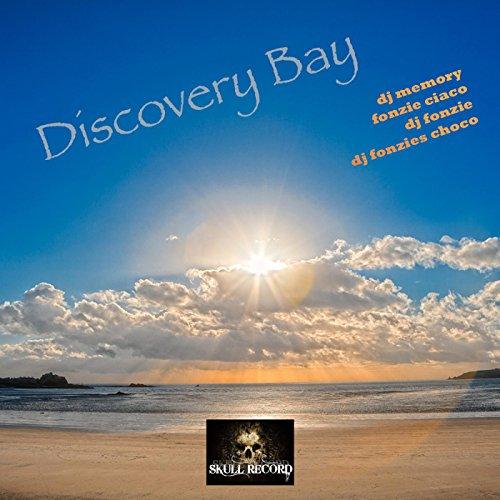 Discovery Bay (DJ Ciaco Radio Edit) (Discovery Bay)
