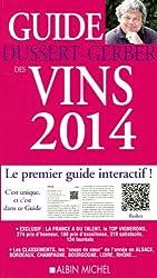 Le guide Dussert-Gerber des vins 2014