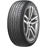 Hankook Ventus V2 concept 2 All-Season Radial Tire - 235/45R17 V