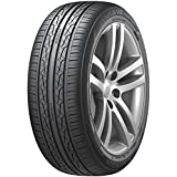Hankook Ventus V2 concept 2 All-Season Radial Tire - 215/50R17 V