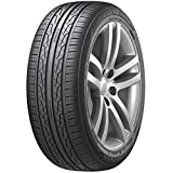 Hankook Ventus V2 concept 2 All-Season Radial Tire - 225/40R18 W