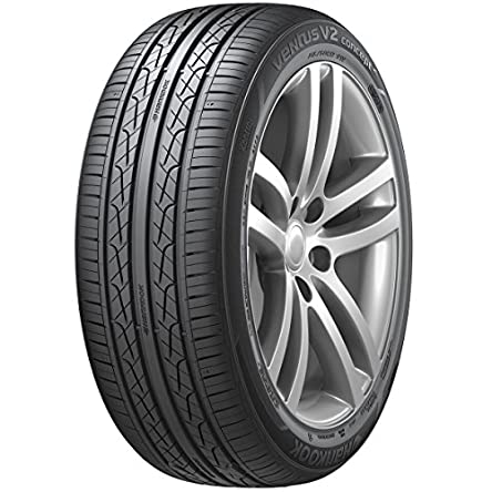 Hankook Ventus V2 concept 2 All-Season Radial Tire...