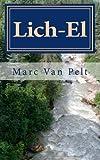 Lich-El, Marc Van Pelt, 1468016423