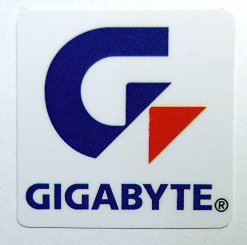gigabyte-sticker-20-x-20mm-726