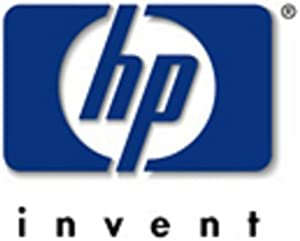 HEWCH567A - HP CH567A HP 82 28mL Ink Cartridge