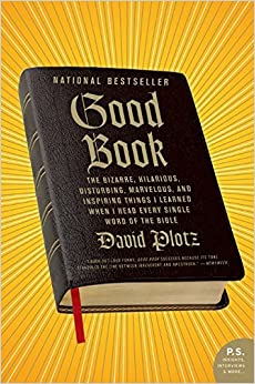 Good Book The Bizarre Hilarious Disturbing Marvelous And - 23 of the strangest books to ever appear on amazon