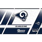 Tervis 1266658 NFL Los Angeles Rams Edge