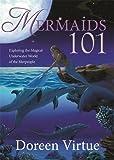 Mermaids 101: Exploring the Magical Underwater World of the Merpeople