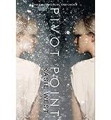 By West, Kasie [ [ Pivot Point ] ] Dec-2013[ Paperback ]