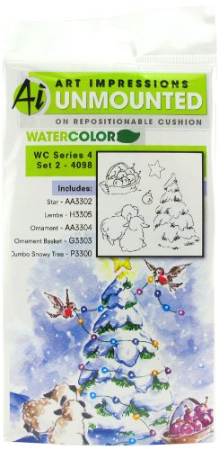paint color sample cards - 8