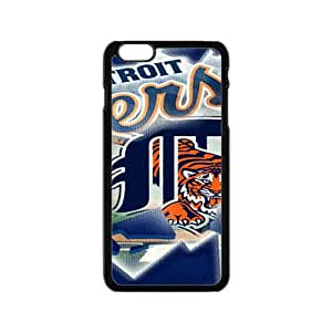 RELAY detroit tigers Phone Case for Iphone 6