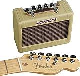 Fender Mini '57 Twin-Amp – Electric Guitar Amp