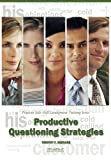 img - for Productive Questioning Strategies: Pinpoint Sales Skill Development Training Series book / textbook / text book