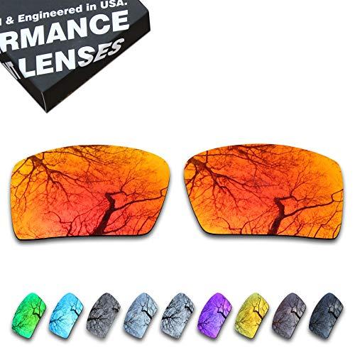 Best Mens Replacement Sunglass Lenses