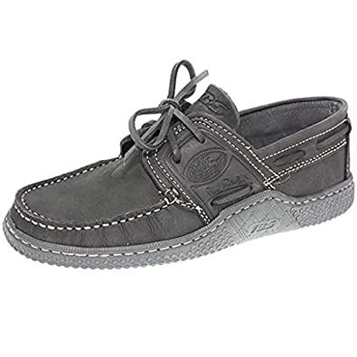 aeee8714643e96 TBS goniox terreau Chaussures Bateau Homme Homme f21tbs019: Amazon ...