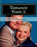 Romance Book I, Derek Lea, 1493595946