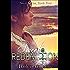 Sweet Redemption (Sweet Series Book 4)
