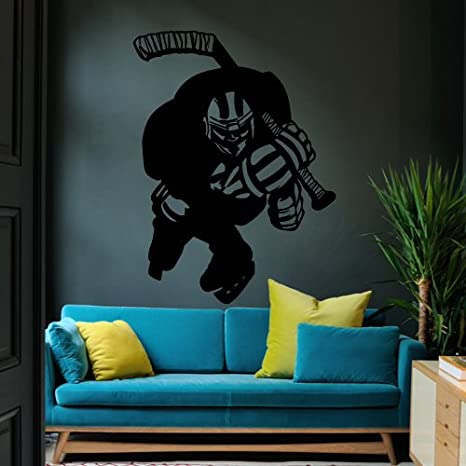 Amazon.com: calcomanía decorativo para pared vinilo ...