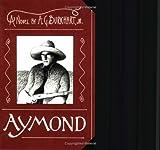 Aymond, A. G. Burkhart, 086534258X