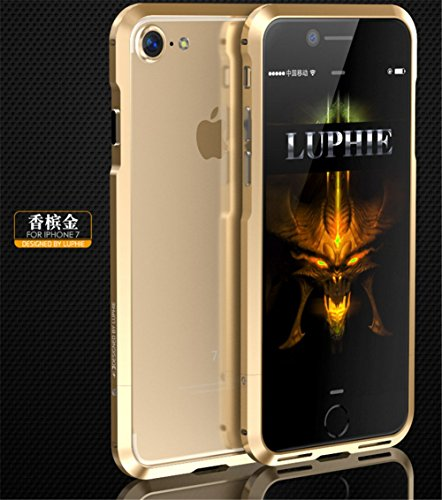 iphone-7-case-lwang-3d-curved-surface-cnc-aviation-aluminum-alloy-metal-bumper-frame-cover-for-iphon