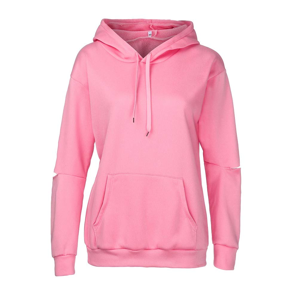 Hoodie With Pockets Women Pullover Sweater Women Pullover Sweaters Blouse Women Pullover Fleece Women Pullover Shirts Pullover Shirts For Women Pullover Shirts For Girls
