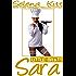 Little Brats: Sara: Taboo Forbidden Erotica